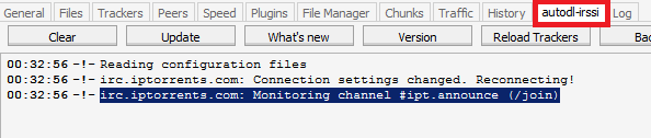 autodl-irssi ipt settings confirmation